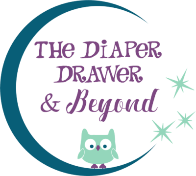 The Diaper Drawer & Beyond